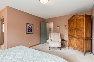 Photo 28: 10904 Fairmount Drive SE in Calgary: Willow Park Detached for sale : MLS®# A1016577