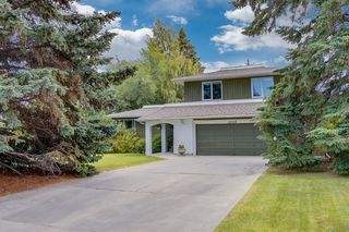 Photo 44: 10904 Fairmount Drive SE in Calgary: Willow Park Detached for sale : MLS®# A1016577