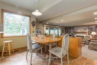 Photo 18: 10904 Fairmount Drive SE in Calgary: Willow Park Detached for sale : MLS®# A1016577