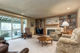 Photo 21: 10904 Fairmount Drive SE in Calgary: Willow Park Detached for sale : MLS®# A1016577