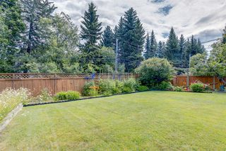 Photo 47: 10904 Fairmount Drive SE in Calgary: Willow Park Detached for sale : MLS®# A1016577
