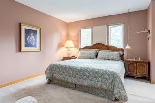 Photo 27: 10904 Fairmount Drive SE in Calgary: Willow Park Detached for sale : MLS®# A1016577