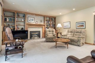 Photo 22: 10904 Fairmount Drive SE in Calgary: Willow Park Detached for sale : MLS®# A1016577