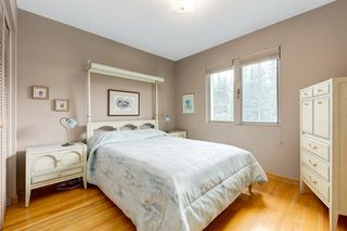 Photo 30: 10904 Fairmount Drive SE in Calgary: Willow Park Detached for sale : MLS®# A1016577