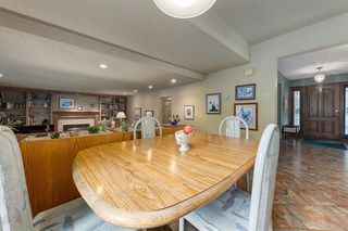 Photo 20: 10904 Fairmount Drive SE in Calgary: Willow Park Detached for sale : MLS®# A1016577