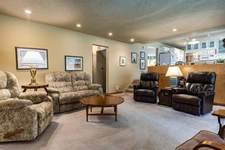 Photo 23: 10904 Fairmount Drive SE in Calgary: Willow Park Detached for sale : MLS®# A1016577
