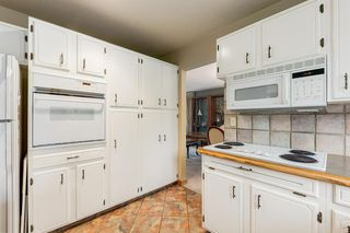 Photo 15: 10904 Fairmount Drive SE in Calgary: Willow Park Detached for sale : MLS®# A1016577