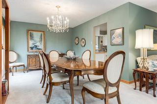 Photo 12: 10904 Fairmount Drive SE in Calgary: Willow Park Detached for sale : MLS®# A1016577