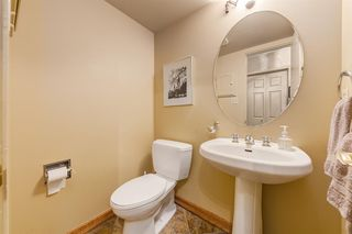 Photo 35: 10904 Fairmount Drive SE in Calgary: Willow Park Detached for sale : MLS®# A1016577