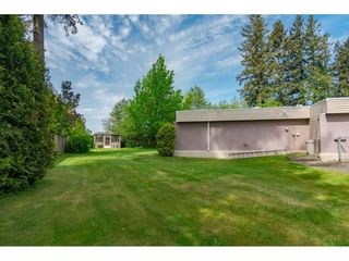 """Photo 25: 3737 196A Street in Langley: Brookswood Langley House for sale in """"Brookswood"""" : MLS®# R2479640"""
