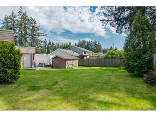 """Photo 24: 3737 196A Street in Langley: Brookswood Langley House for sale in """"Brookswood"""" : MLS®# R2479640"""
