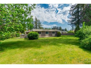 """Photo 23: 3737 196A Street in Langley: Brookswood Langley House for sale in """"Brookswood"""" : MLS®# R2479640"""