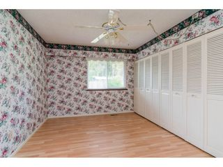 """Photo 13: 3737 196A Street in Langley: Brookswood Langley House for sale in """"Brookswood"""" : MLS®# R2479640"""