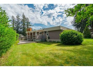 """Photo 22: 3737 196A Street in Langley: Brookswood Langley House for sale in """"Brookswood"""" : MLS®# R2479640"""