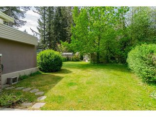 """Photo 28: 3737 196A Street in Langley: Brookswood Langley House for sale in """"Brookswood"""" : MLS®# R2479640"""
