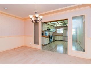 """Photo 12: 3737 196A Street in Langley: Brookswood Langley House for sale in """"Brookswood"""" : MLS®# R2479640"""