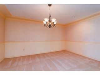 """Photo 11: 3737 196A Street in Langley: Brookswood Langley House for sale in """"Brookswood"""" : MLS®# R2479640"""