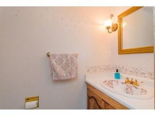 """Photo 19: 3737 196A Street in Langley: Brookswood Langley House for sale in """"Brookswood"""" : MLS®# R2479640"""