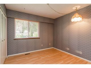 """Photo 18: 3737 196A Street in Langley: Brookswood Langley House for sale in """"Brookswood"""" : MLS®# R2479640"""