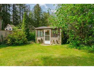 """Photo 26: 3737 196A Street in Langley: Brookswood Langley House for sale in """"Brookswood"""" : MLS®# R2479640"""