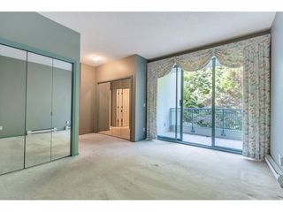 """Photo 14: 204 1765 MARTIN Drive in Surrey: Sunnyside Park Surrey Condo for sale in """"SOUTHWYND"""" (South Surrey White Rock)  : MLS®# R2480960"""