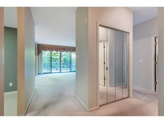 """Photo 22: 204 1765 MARTIN Drive in Surrey: Sunnyside Park Surrey Condo for sale in """"SOUTHWYND"""" (South Surrey White Rock)  : MLS®# R2480960"""