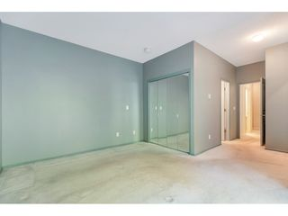 """Photo 15: 204 1765 MARTIN Drive in Surrey: Sunnyside Park Surrey Condo for sale in """"SOUTHWYND"""" (South Surrey White Rock)  : MLS®# R2480960"""