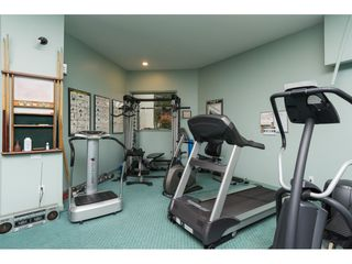 """Photo 30: 204 1765 MARTIN Drive in Surrey: Sunnyside Park Surrey Condo for sale in """"SOUTHWYND"""" (South Surrey White Rock)  : MLS®# R2480960"""