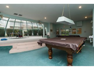 """Photo 29: 204 1765 MARTIN Drive in Surrey: Sunnyside Park Surrey Condo for sale in """"SOUTHWYND"""" (South Surrey White Rock)  : MLS®# R2480960"""