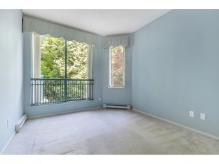 """Photo 19: 204 1765 MARTIN Drive in Surrey: Sunnyside Park Surrey Condo for sale in """"SOUTHWYND"""" (South Surrey White Rock)  : MLS®# R2480960"""