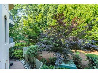 """Photo 17: 204 1765 MARTIN Drive in Surrey: Sunnyside Park Surrey Condo for sale in """"SOUTHWYND"""" (South Surrey White Rock)  : MLS®# R2480960"""