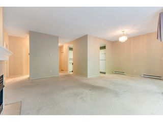 """Photo 18: 204 1765 MARTIN Drive in Surrey: Sunnyside Park Surrey Condo for sale in """"SOUTHWYND"""" (South Surrey White Rock)  : MLS®# R2480960"""