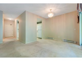 """Photo 25: 204 1765 MARTIN Drive in Surrey: Sunnyside Park Surrey Condo for sale in """"SOUTHWYND"""" (South Surrey White Rock)  : MLS®# R2480960"""