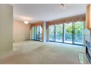 """Photo 26: 204 1765 MARTIN Drive in Surrey: Sunnyside Park Surrey Condo for sale in """"SOUTHWYND"""" (South Surrey White Rock)  : MLS®# R2480960"""