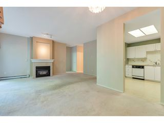 """Photo 24: 204 1765 MARTIN Drive in Surrey: Sunnyside Park Surrey Condo for sale in """"SOUTHWYND"""" (South Surrey White Rock)  : MLS®# R2480960"""