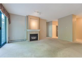 """Photo 4: 204 1765 MARTIN Drive in Surrey: Sunnyside Park Surrey Condo for sale in """"SOUTHWYND"""" (South Surrey White Rock)  : MLS®# R2480960"""