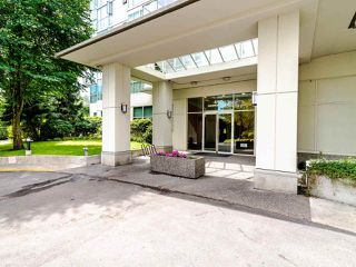 Photo 17: 302 2733 CHANDLERY Place in Vancouver: South Marine Condo for sale (Vancouver East)  : MLS®# R2483139
