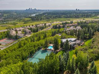 Main Photo: 505 PATINA Place SW in Calgary: Patterson Detached for sale : MLS®# A1021164