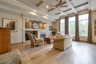 Photo 7: 58 700 REGENCY Drive: Sherwood Park House Half Duplex for sale : MLS®# E4212759