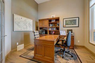 Photo 5: 58 700 REGENCY Drive: Sherwood Park House Half Duplex for sale : MLS®# E4212759