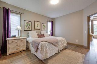 Photo 17: 58 700 REGENCY Drive: Sherwood Park House Half Duplex for sale : MLS®# E4212759