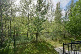 Photo 28: 58 700 REGENCY Drive: Sherwood Park House Half Duplex for sale : MLS®# E4212759