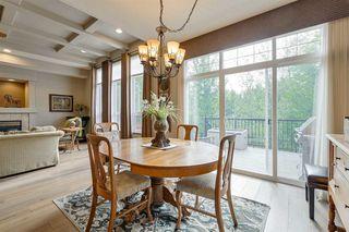 Photo 11: 58 700 REGENCY Drive: Sherwood Park House Half Duplex for sale : MLS®# E4212759