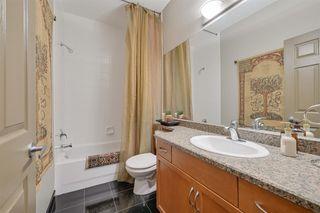 Photo 25: 58 700 REGENCY Drive: Sherwood Park House Half Duplex for sale : MLS®# E4212759