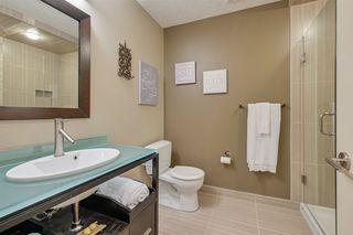 Photo 24: 58 700 REGENCY Drive: Sherwood Park House Half Duplex for sale : MLS®# E4212759