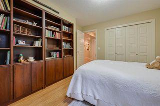 Photo 21: 58 700 REGENCY Drive: Sherwood Park House Half Duplex for sale : MLS®# E4212759