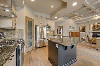 Photo 15: 58 700 REGENCY Drive: Sherwood Park House Half Duplex for sale : MLS®# E4212759