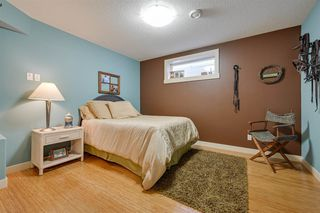 Photo 22: 58 700 REGENCY Drive: Sherwood Park House Half Duplex for sale : MLS®# E4212759