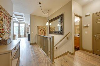 Photo 6: 58 700 REGENCY Drive: Sherwood Park House Half Duplex for sale : MLS®# E4212759