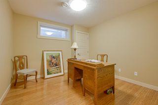 Photo 23: 58 700 REGENCY Drive: Sherwood Park House Half Duplex for sale : MLS®# E4212759